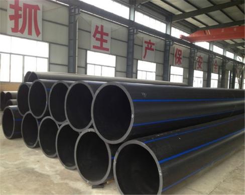 给水管设备生产的产品到底有什么优势